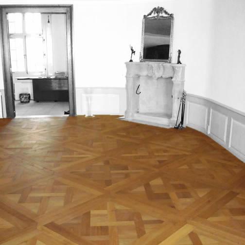 parkett bern parkettsanierung be m bel nach mass bern. Black Bedroom Furniture Sets. Home Design Ideas